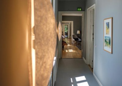 Dallund Castle galleri billede slottet 5
