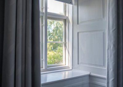 Dallund Castle galleri billede værelser 6